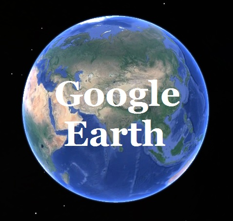 Google earth 7. 3. 2. 5491 free download downloads freeware.