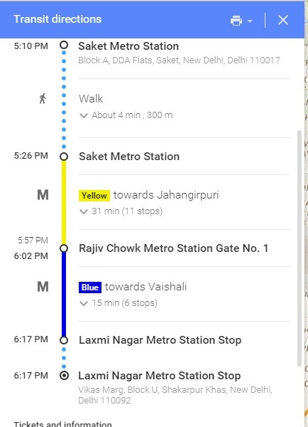 Google Map Route Planner - Find live public transit and ... on google maps road trip, gasbuddy trip planner, mapquest trip planner,