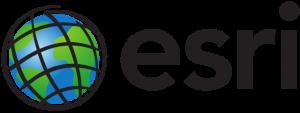 ESRI - ArcGIS Online - Alternative to Google Map Engine API