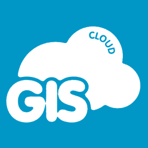 GISCloud - Alternative to Google Map Engine API