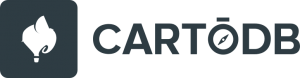 CartoDB - Alternative to Google Map Engine API