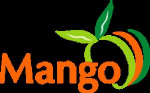 Mango Map - Alternative to Google Map Engine API