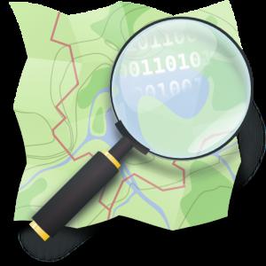 Openstreetmap - Alternative to Google Map Engine API