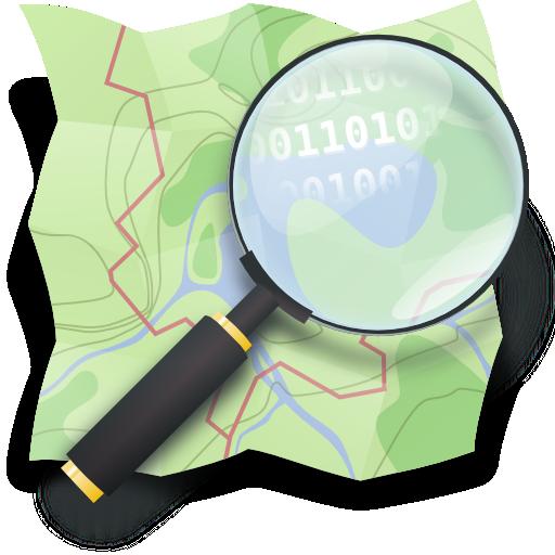 8 Best Alternative to Google Map Engine API - GIS MAP INFO