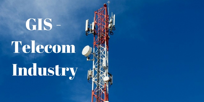 global gis market in the telecommunication The gis in telecom market report offers a detailed outlook and future prospects  of the gis in telecom industry the gis in telecom market.