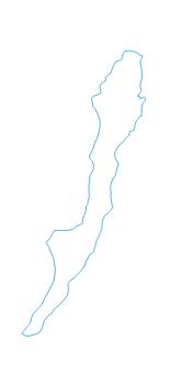 Split Sub Divide polygon layer using QGIS - Shapefile, kml, GeoJson