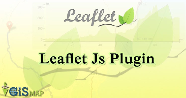Leaflet Js Plugin Basics Tutorial
