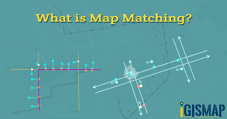 Map Matching